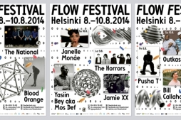 Flow2014_Julisteseina_isot_l