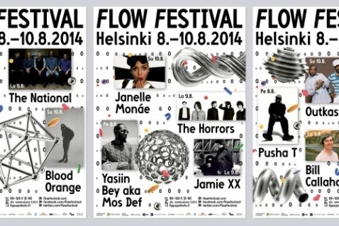 Flow2014_Julisteseina_isot_l