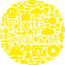 logo_rollover