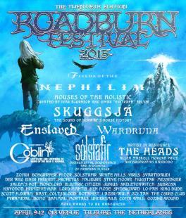 roadburn-2015-flyer