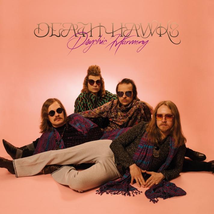 Death-Hawks-Psychic-Harmony-Digikansi.jpg