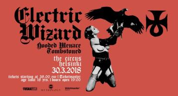 electric_wizard_web_800x434